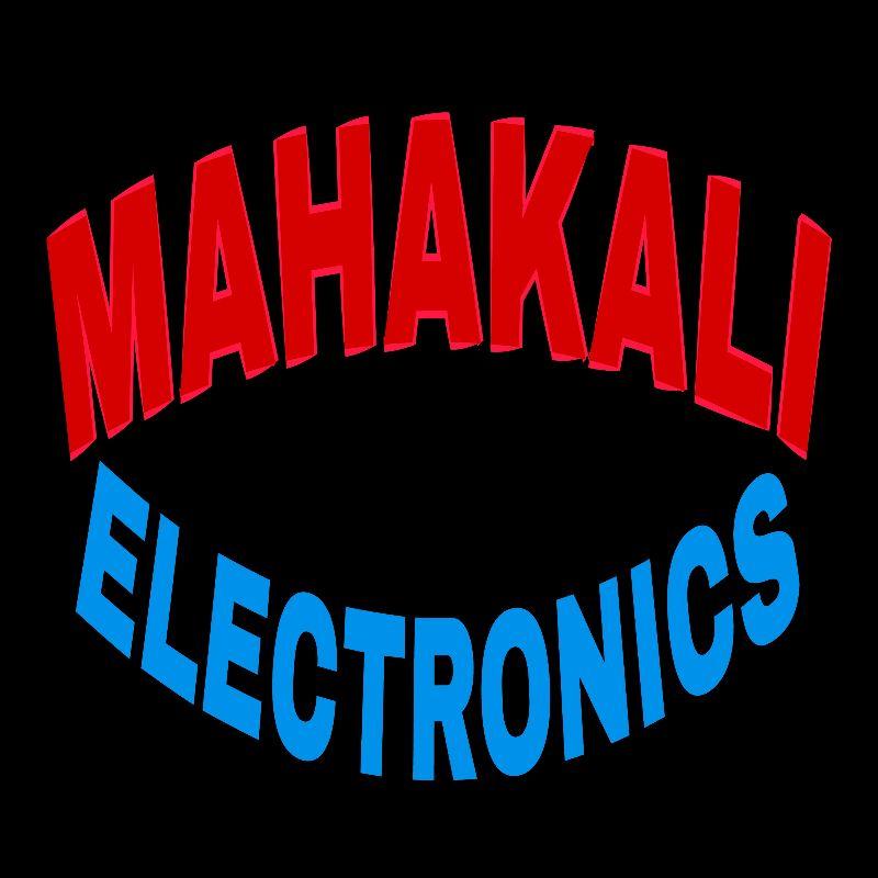 Mahakali Electronics