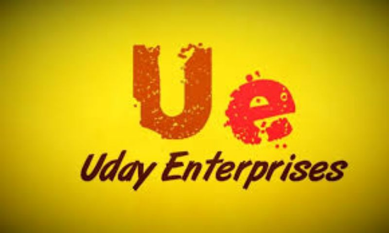 Uday Enterprise, Didnoli Surat 394210