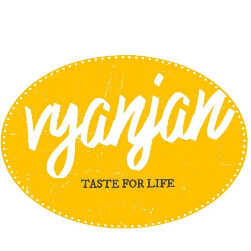 Vyanjan -the Kitchen