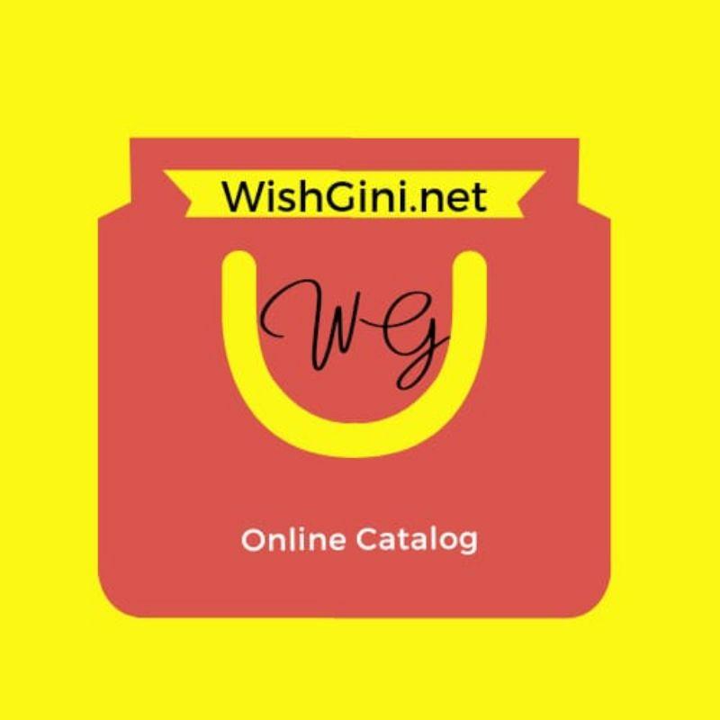 Wish Gini