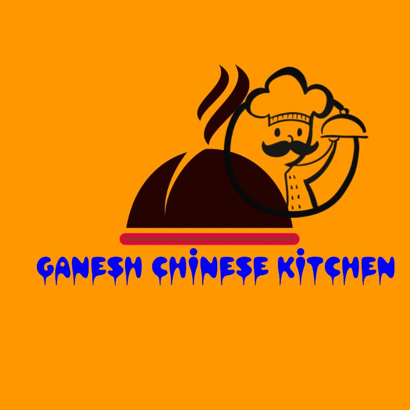 Ganesh Chinese Kitchen