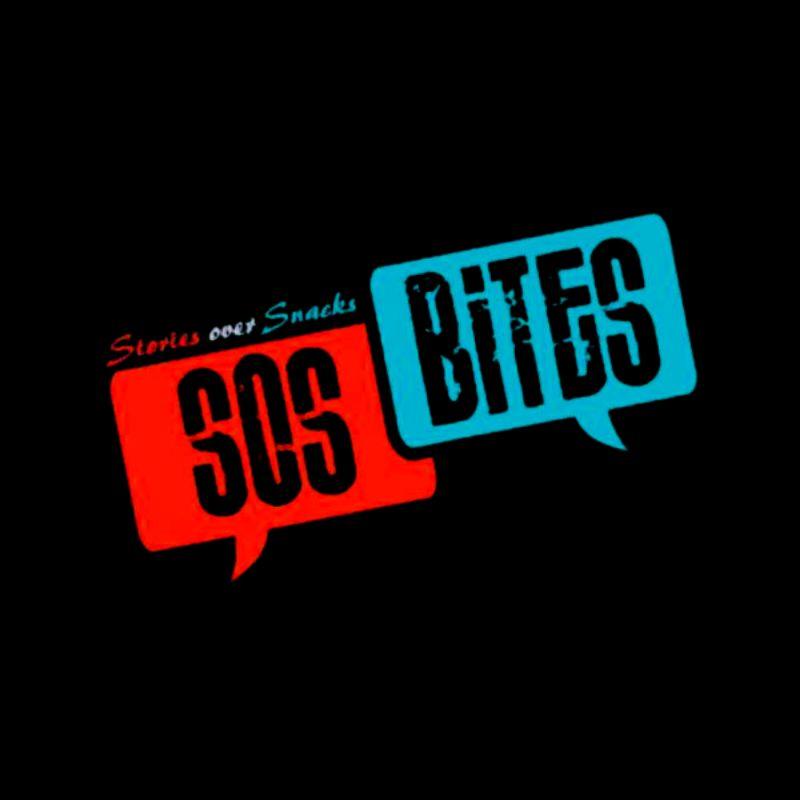 SoS! Bites