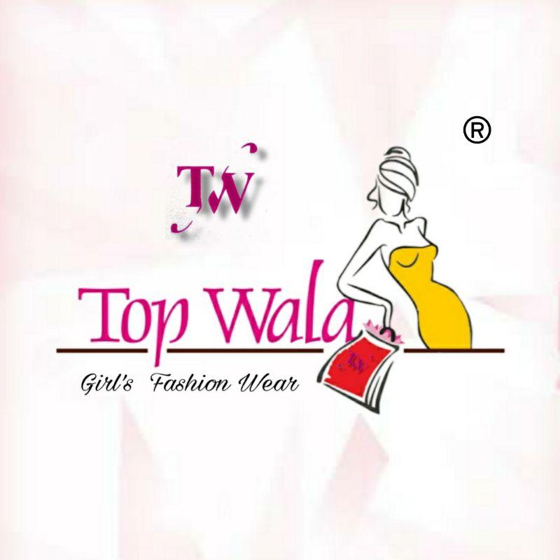 Topwala - Wholesale B2B
