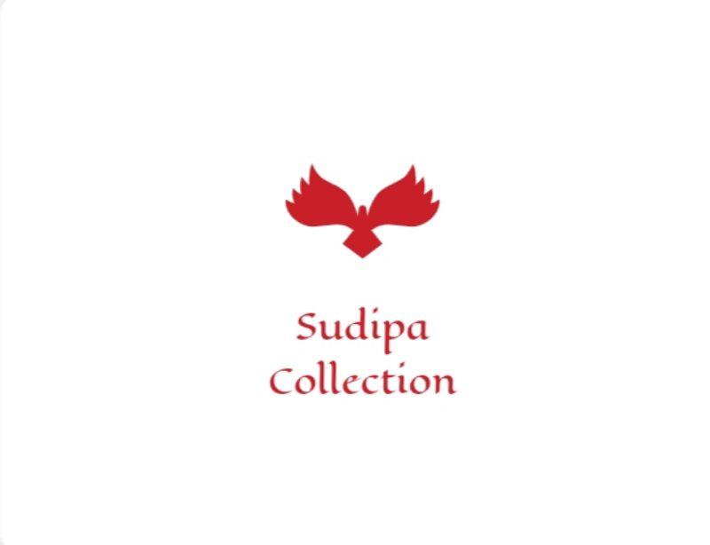 Sudipa Collection