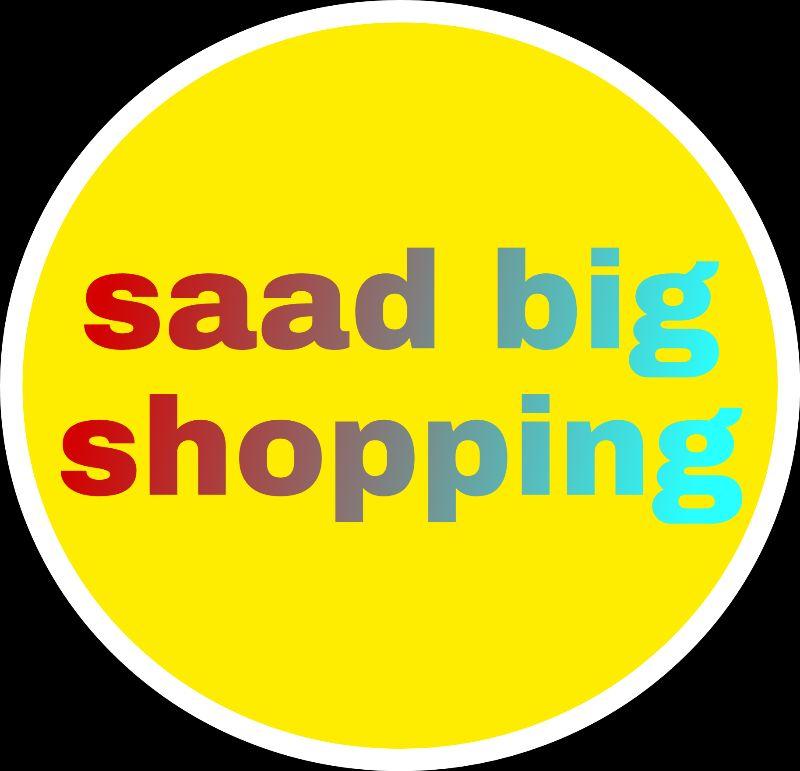 Best Shopping Web