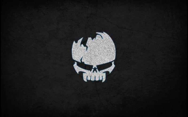 Royal Skull Jeans