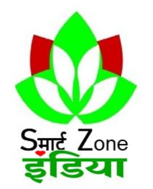 The Smart Zone India