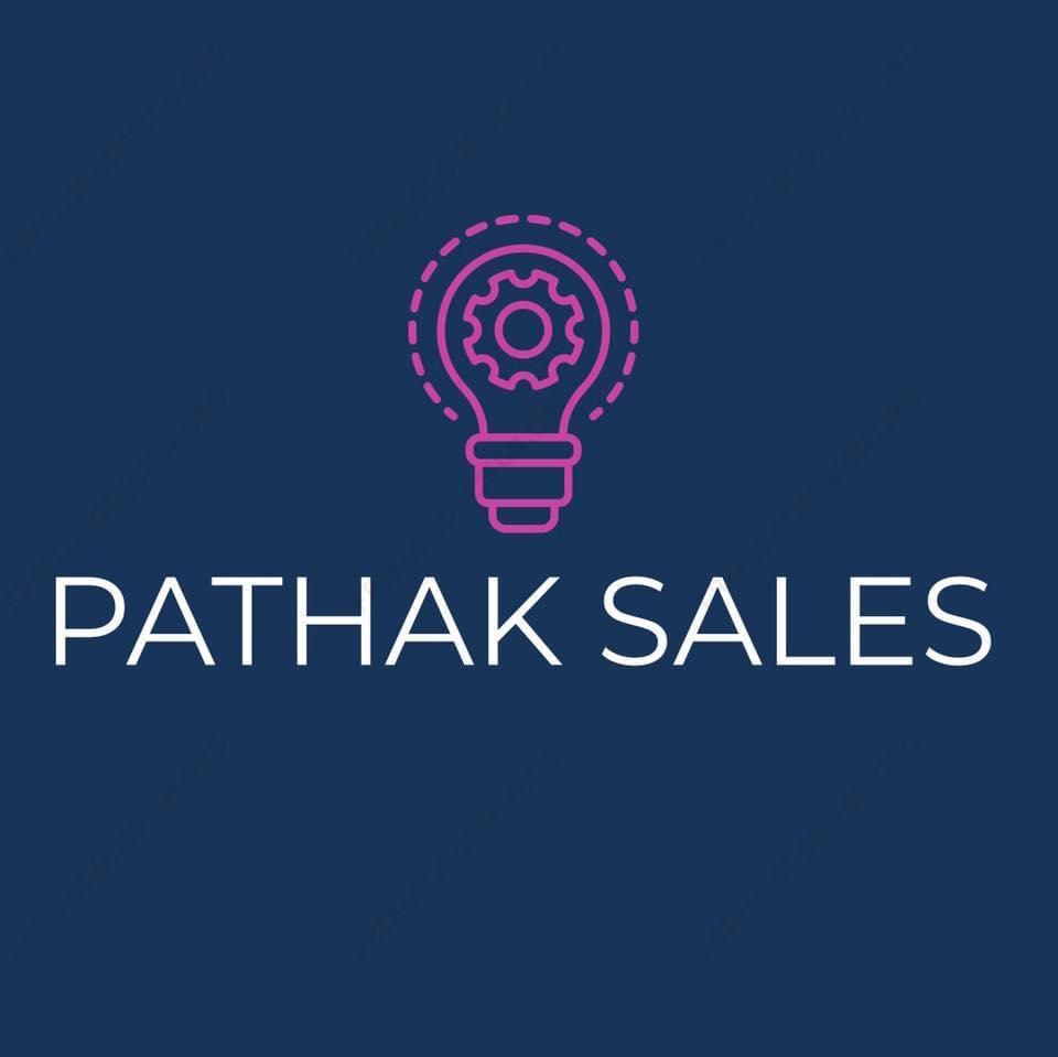 Pathak Sales