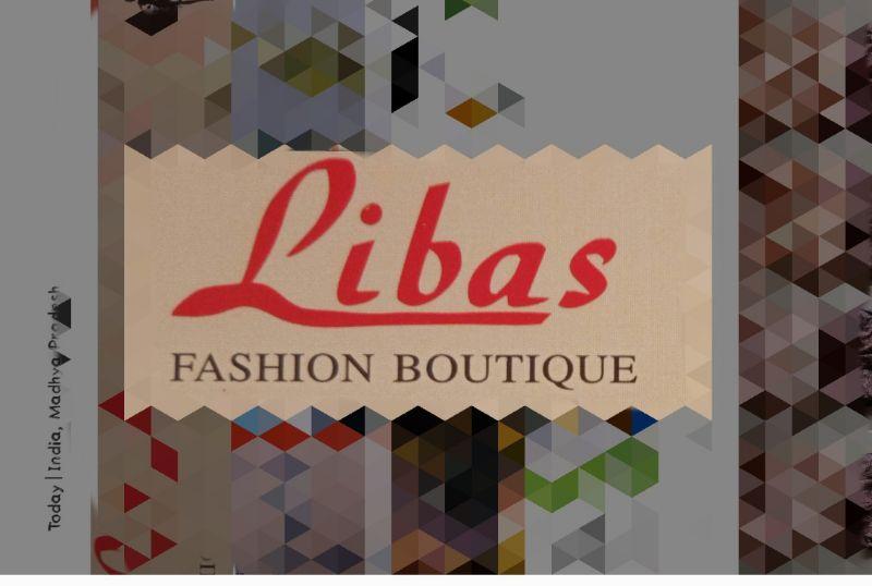 Libas Fashion Boutique