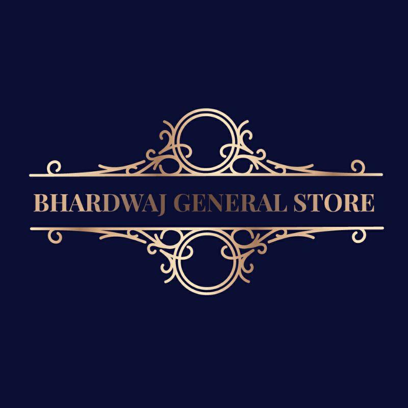 BHARDWAJ GENERAL STORE