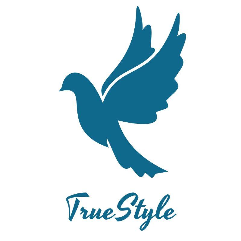 True Style Online Shopping