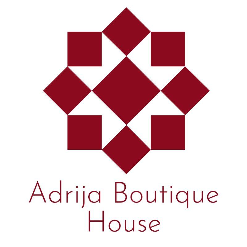 Adrija Boutique House