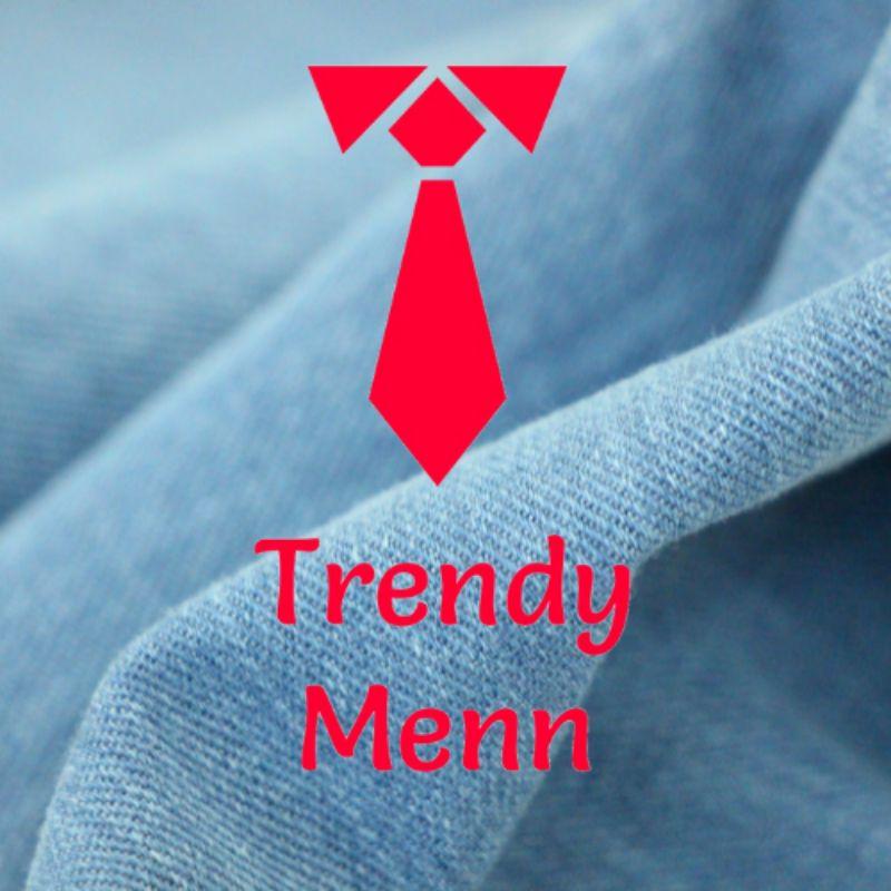 Trendy Menn