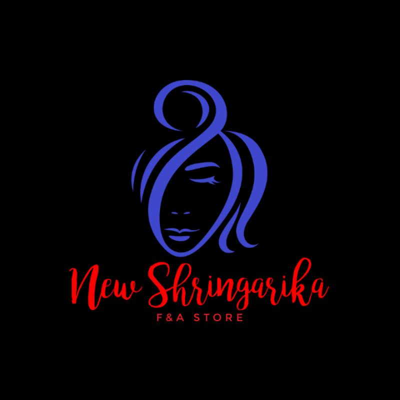 New Shringarika