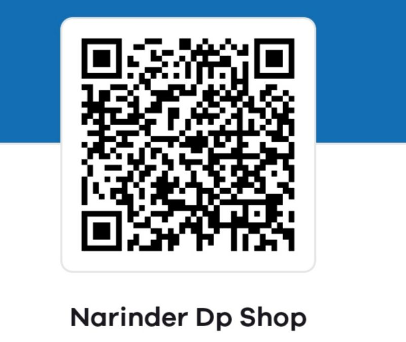 Narinder Dp Shop