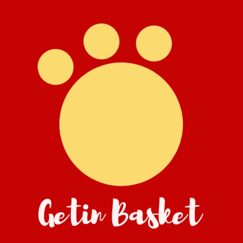 Get In Basket