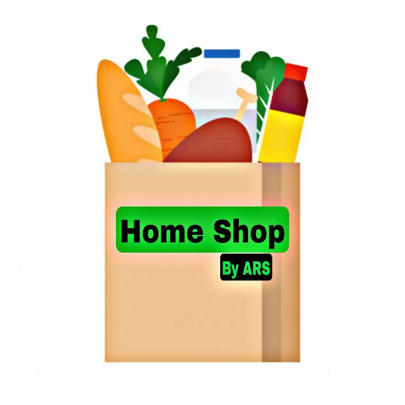ARS HOME SHOP
