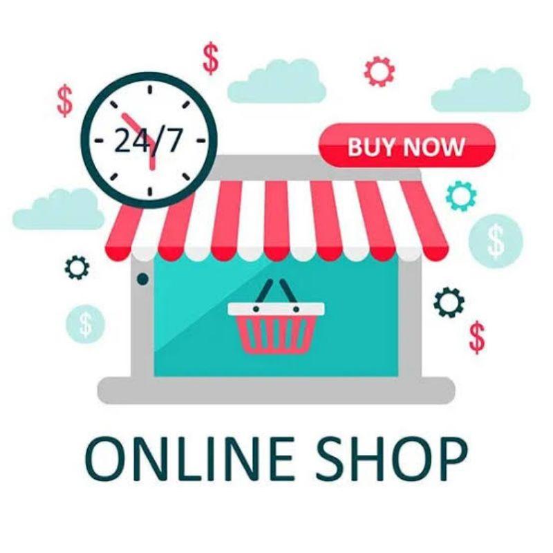 Shop Online India
