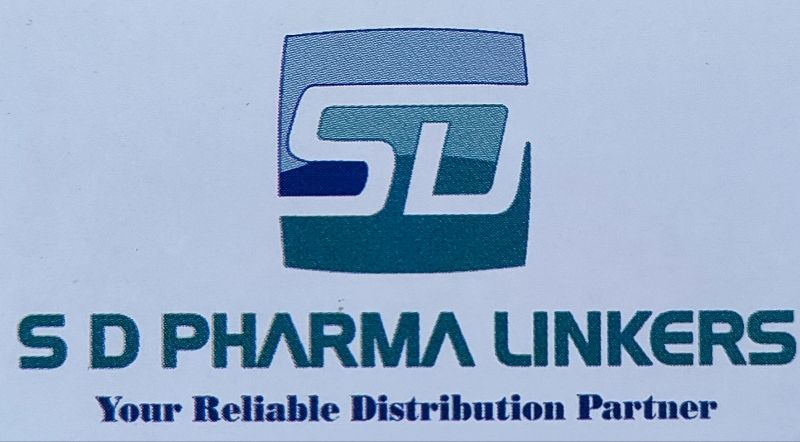 S D Pharma Linkers