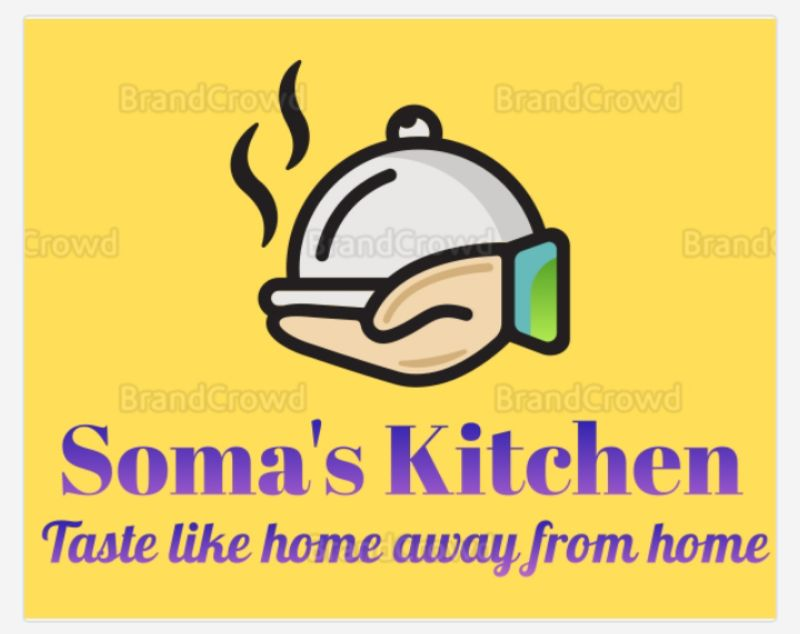 Soma's Kitchen