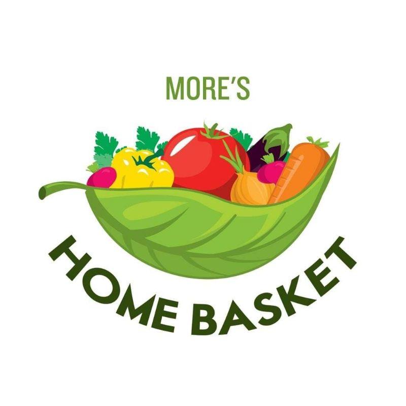 HOME BASKET