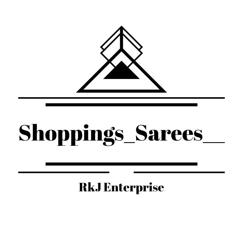 Shopping__Sarees