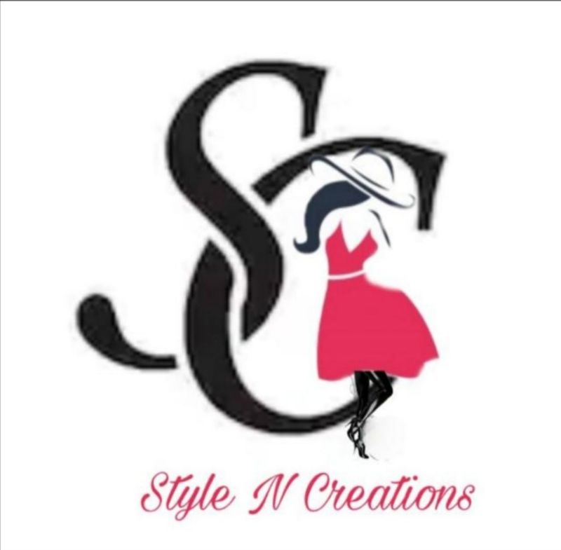 Style N Creation