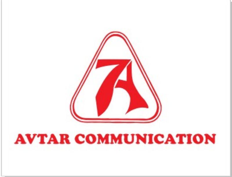 Avtar Communication