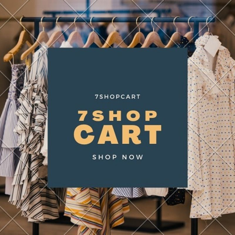 7shopcart_man_collection