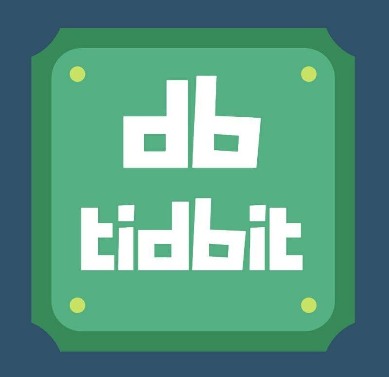 tidbit Restaurant