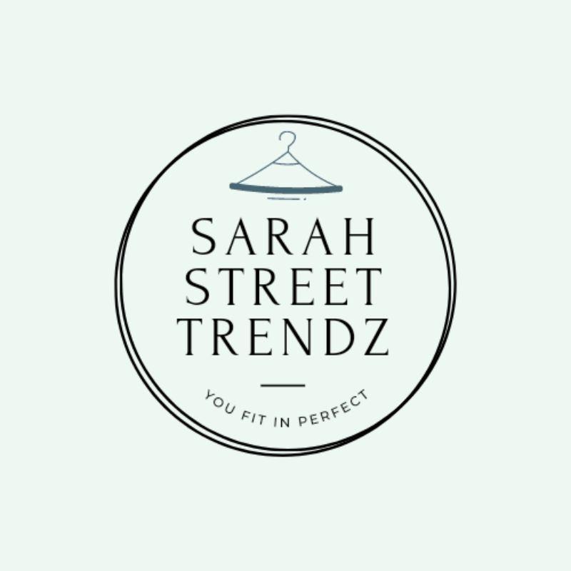 SARAH STREET TRENDZ