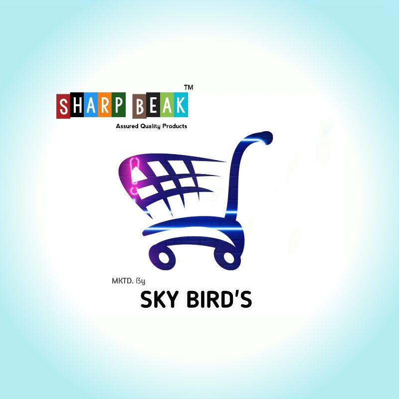 Sky Birds ❤️