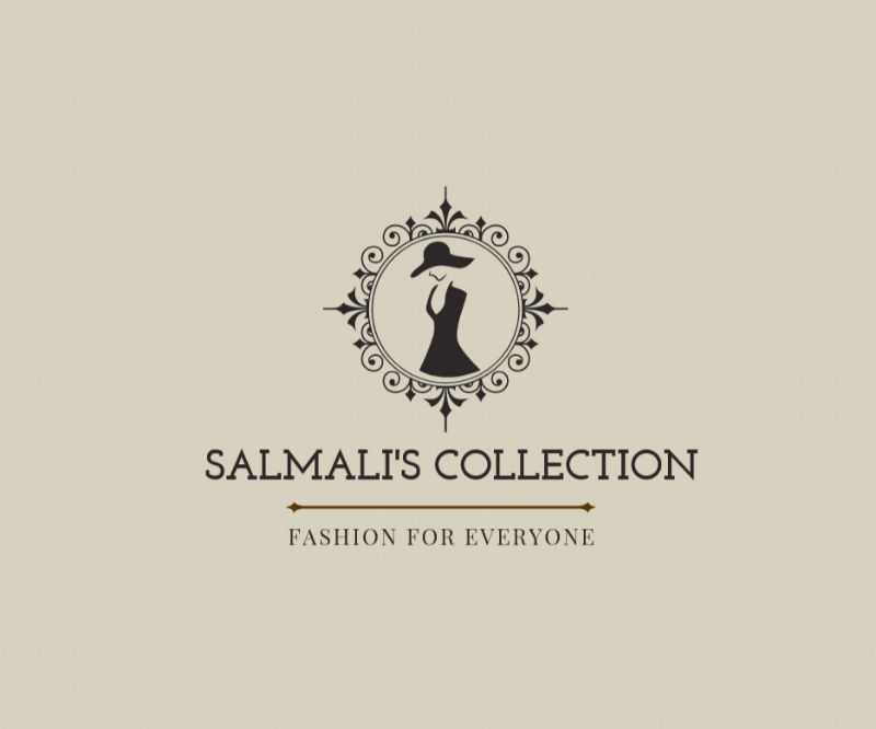 Salmali's Collection