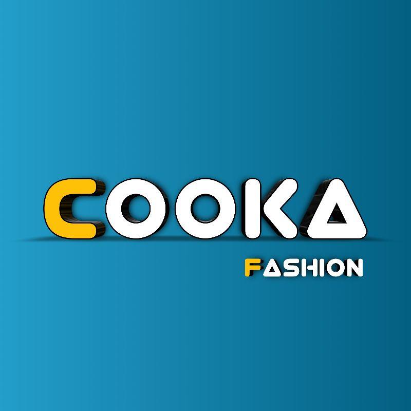 Cooka Fashion