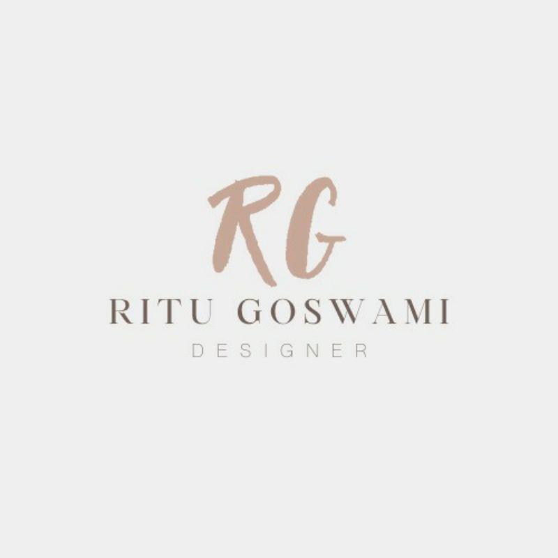 Ritu Goswami