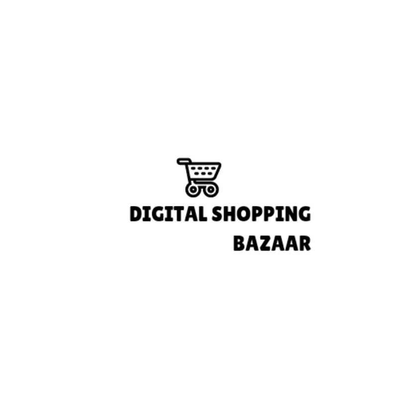 DIGITAL SHOPPING BAZAAR