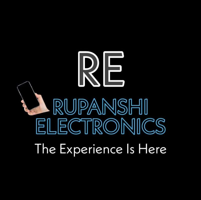 Rupanshi Enterprises
