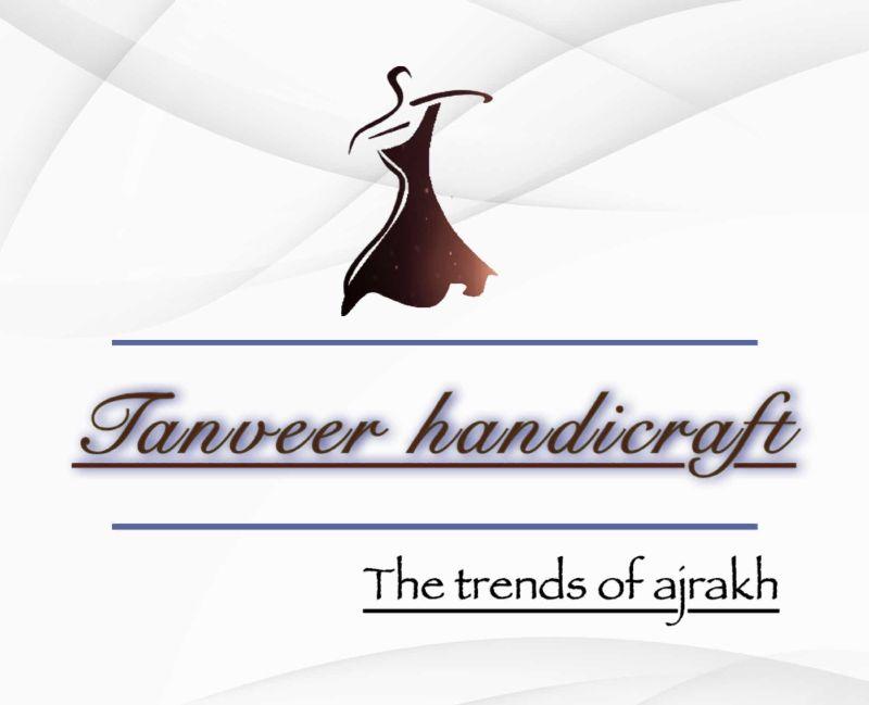 Tanveer Handicraft