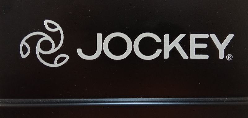 Samarth Enterprises- Jockey Exclusive Store