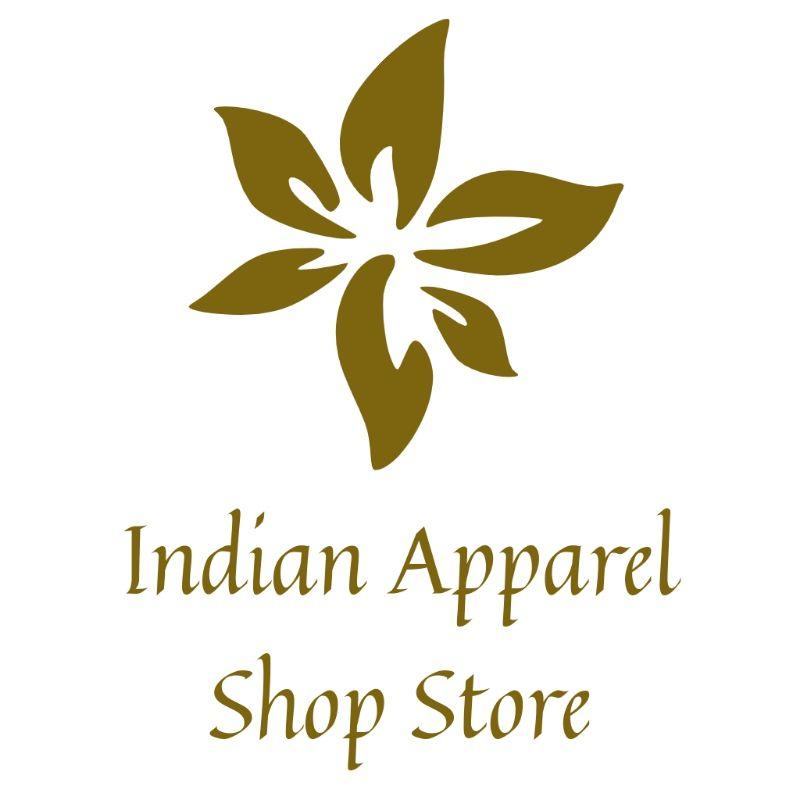 Indian Apparel Shop Store