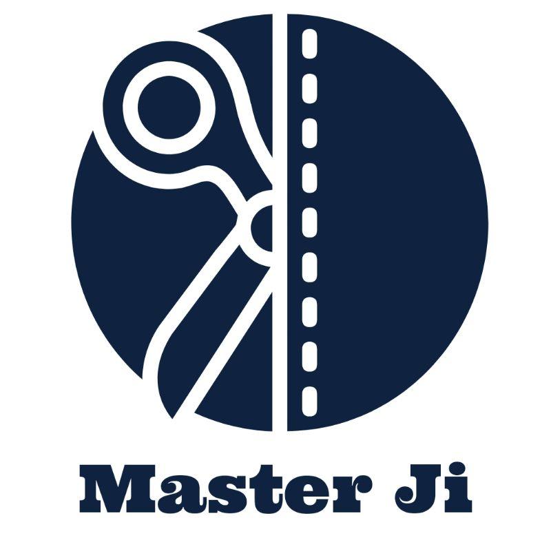 Master Ji