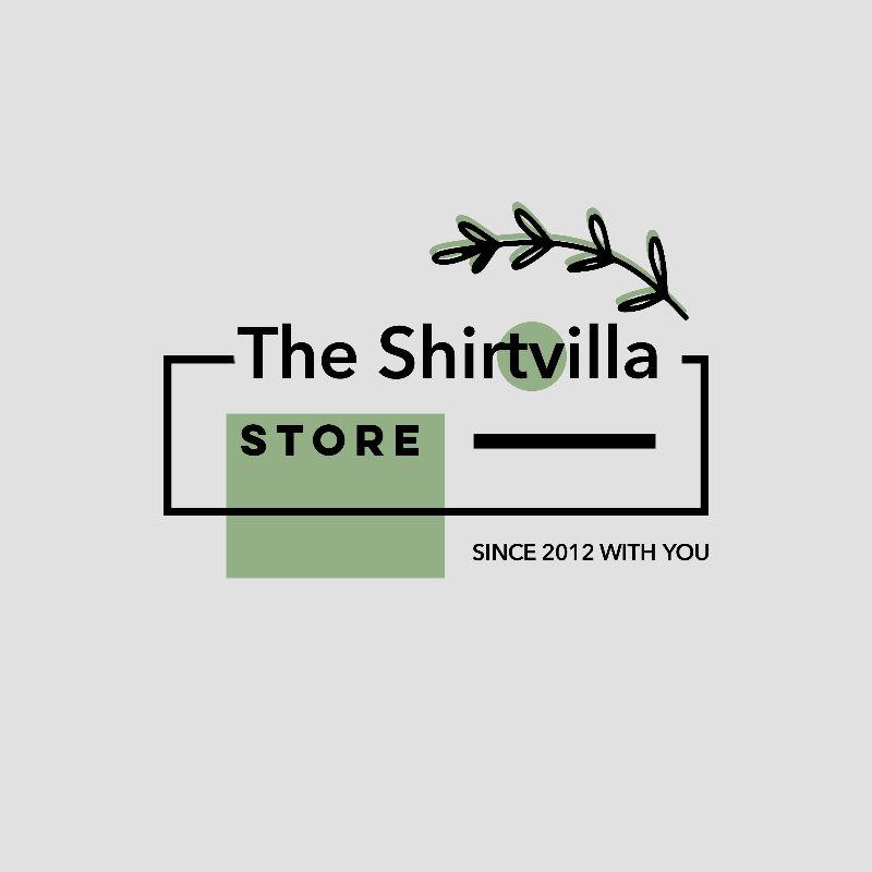 The Shirtvilla Store
