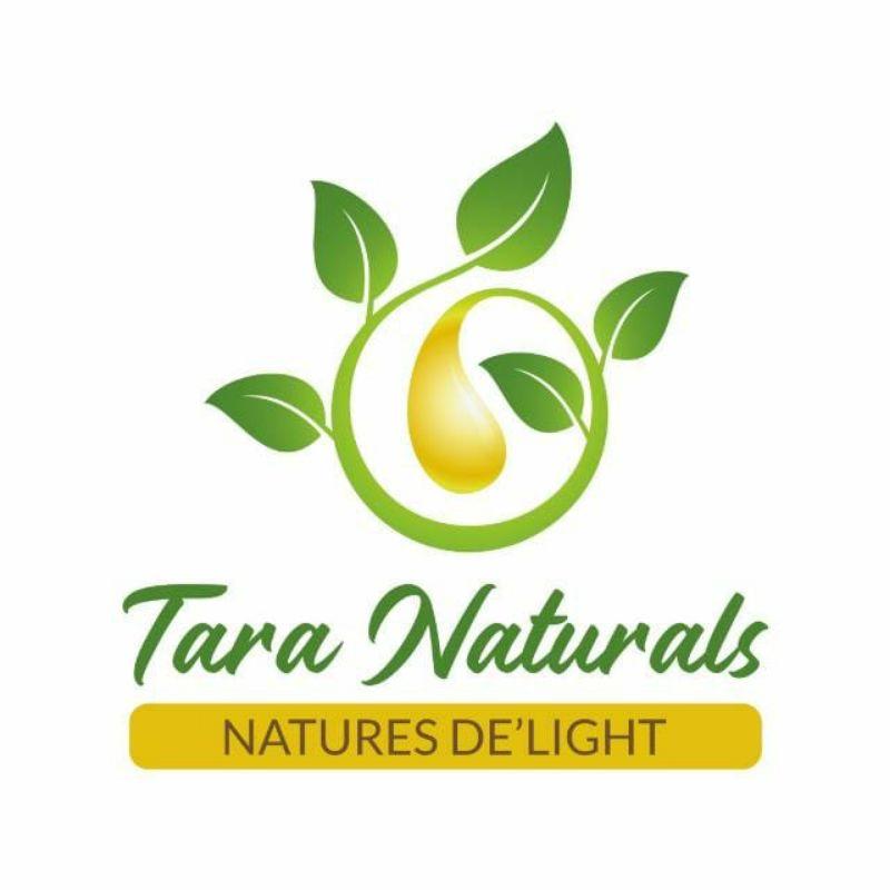 Tara Naturals
