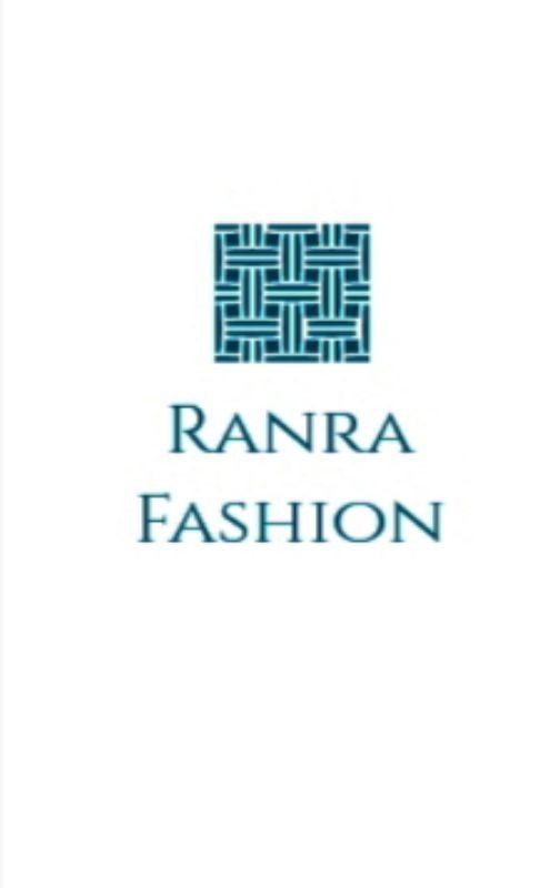 Ranra Books.