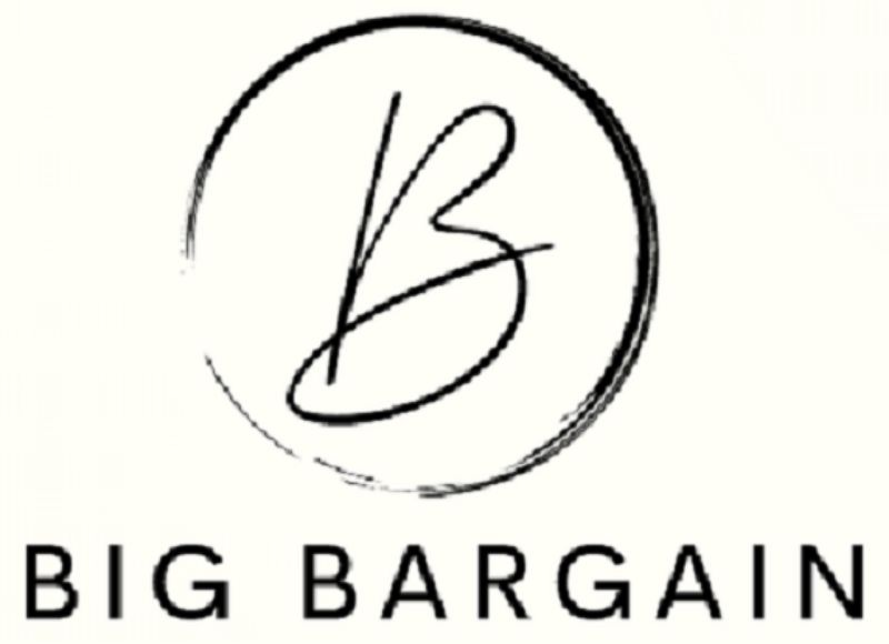 Big Bargain