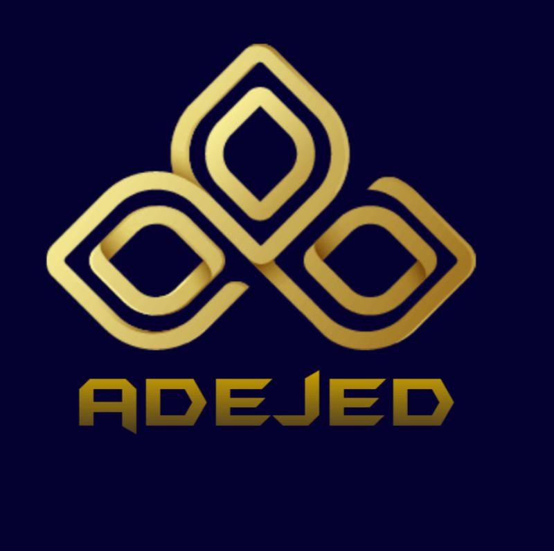 Adejed Fashions