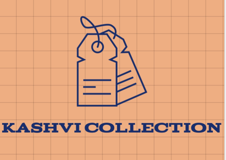 KASHVI COLLECTION