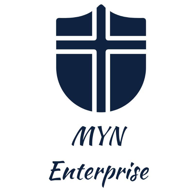 MYN Enterprise