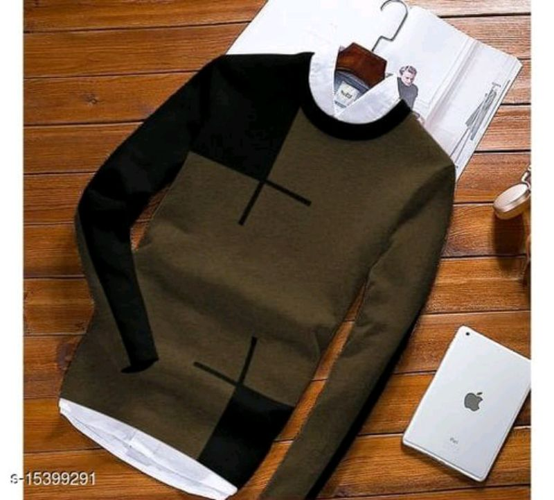 Rk Fashionable