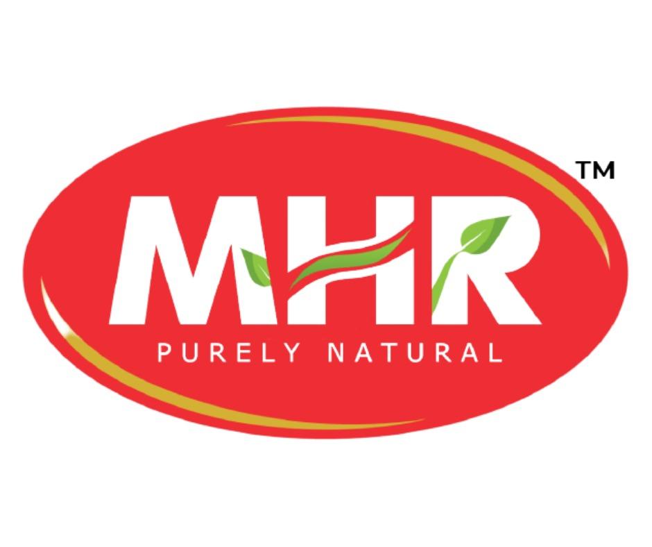 MHR NATURALS
